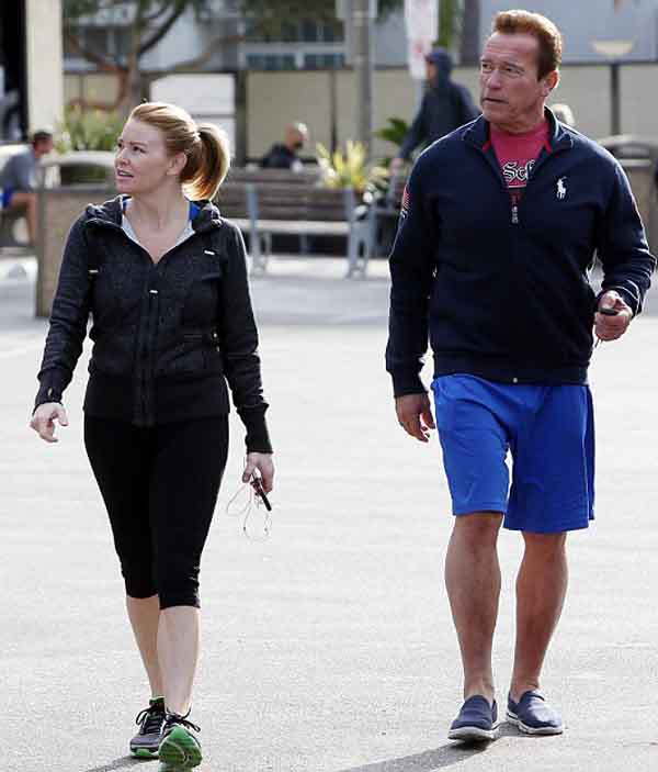 Arnold_Schwarzenegger_and_Heather_Milligan_2