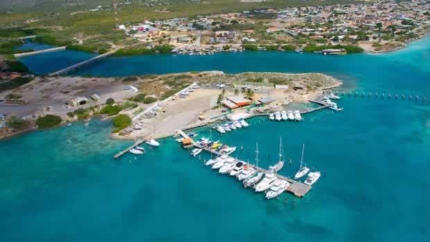 Aruba-all-smalltabletRetina
