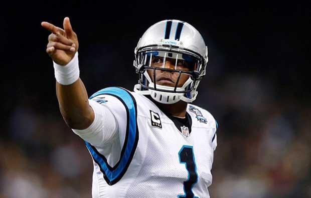 Carolina_Panthers_quarterback_Cam_Newton_
