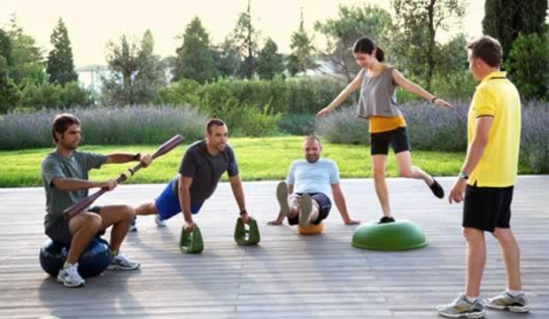 Fitness_Trend_2013_z
