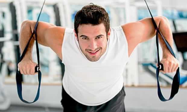 Fitness_Trend_2015_3