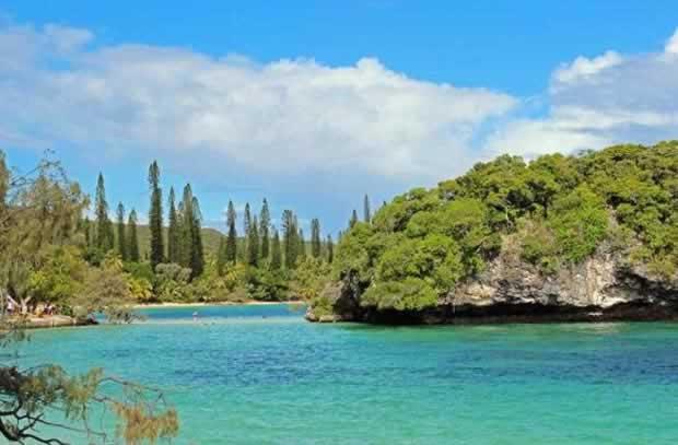 GRAND_TERRE_NEW_CALEDONIA
