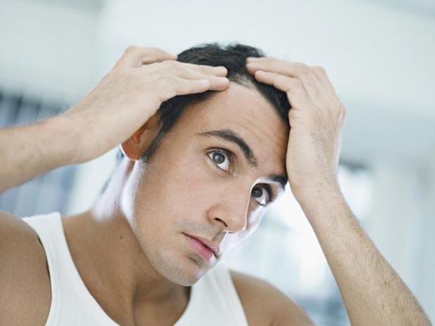 Hair_Tips