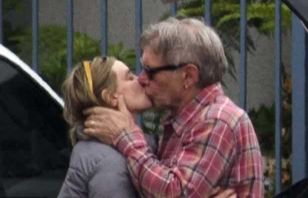 Harrison_Ford_and_Calista_Flockhart_Los_Angeles_