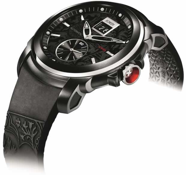 JORDI_Swiss_Icon_Collection_Club_100_chronograph_1