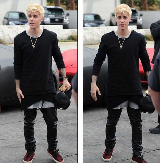 Justin_Bieber_new_look_and_dyed_hair_4