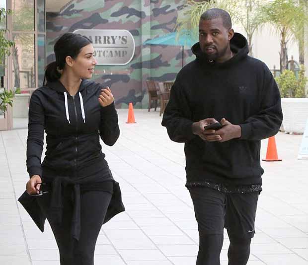 Kim_Kardashian_and_Kanye_West_at_gym_1