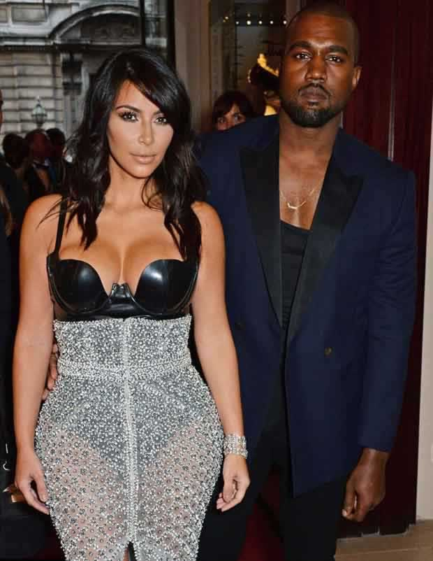 Kim_and_Kanye_West_