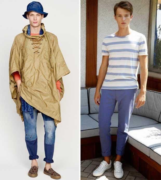 Nautical-Fashion-Trend-Men-Spring-Summer-2015-2