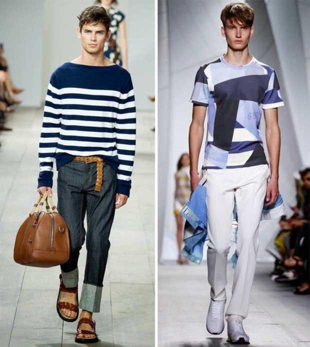 Nautical-Fashion-Trend-Men-Spring-Summer-2015