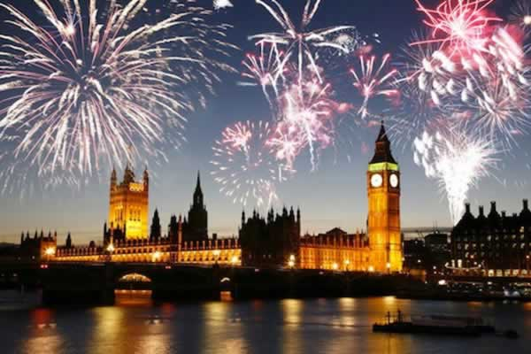 New_Year_Eve_in_London