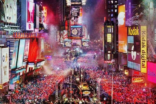 New_Year_Eve_in_New_York_City