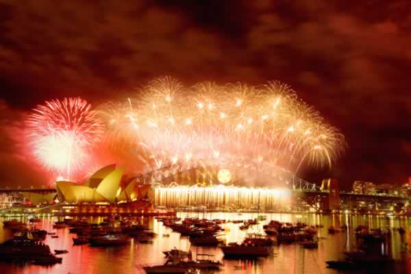 New_Year_Eve_in_Sydney
