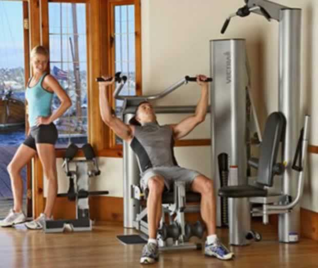Owning_Home_Fitness_Equipments