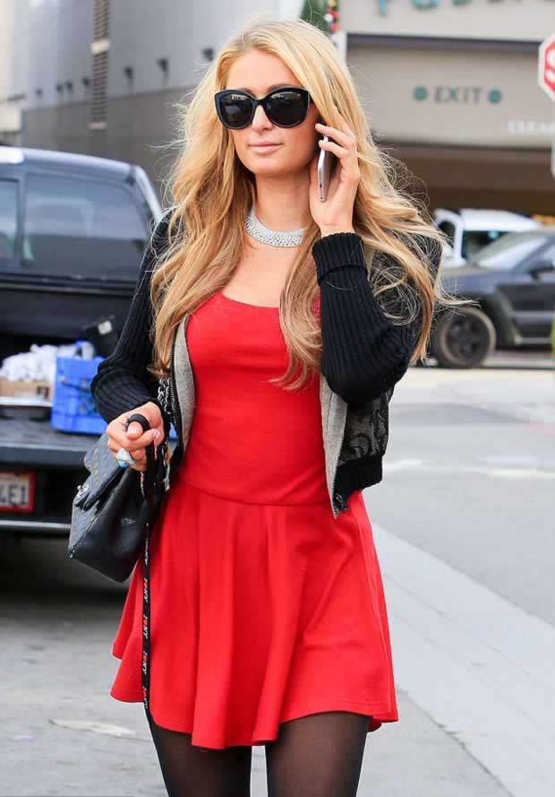 Paris_Hilton_at_Christmas_Eve_2