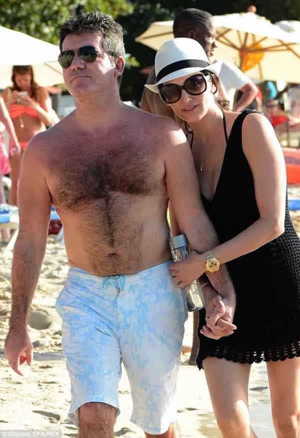 Simon_Cowell_and_Lauren_Silverman_