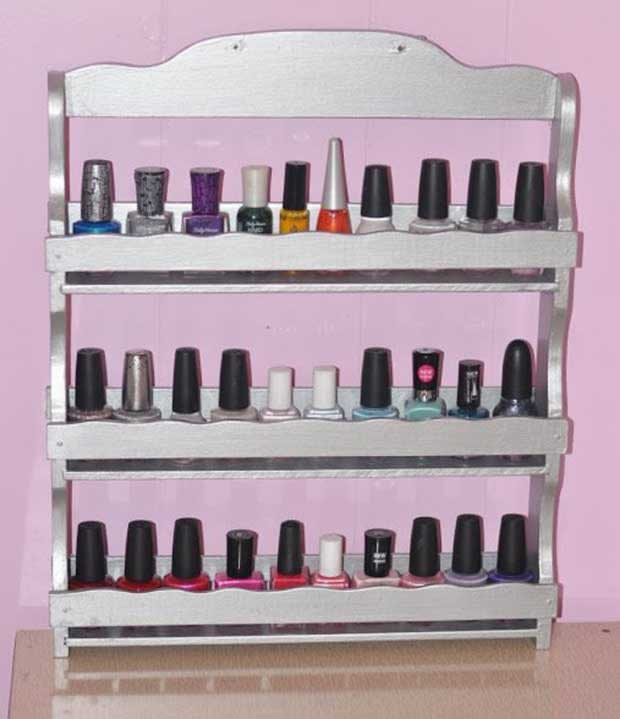 Spice_Rack_Makeover