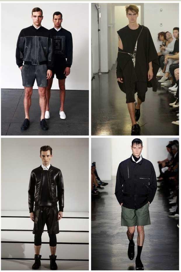 Sporty_Urbanite_Fashion_Trends