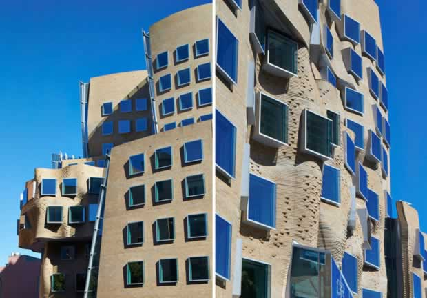 Sydney_Business_School_by_architect_Frank_Gehry_4
