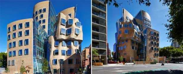Sydney_Business_School_by_architect_Frank_Gehry_6