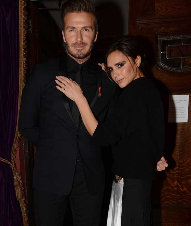 Victoria_and_David_Beckham_2014_British_Fashion_Awards_5