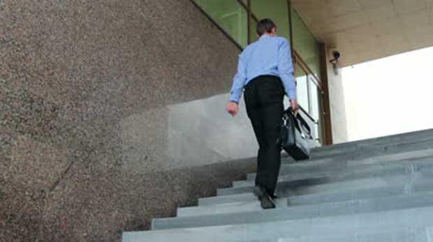 Walking_Stairs_take-the-stairs