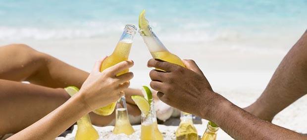 aruba_celebrating_vacation
