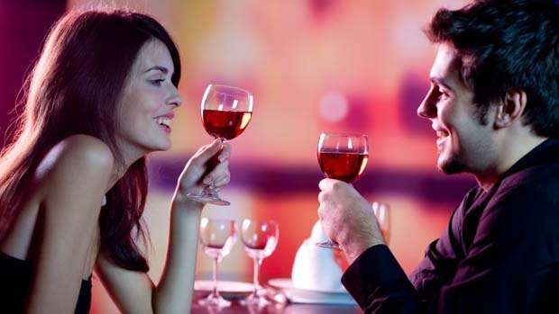 dating_tips_new_year_reasons-online-dating