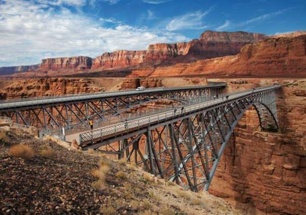 navajo-bridge-Colorado_River_Arizona