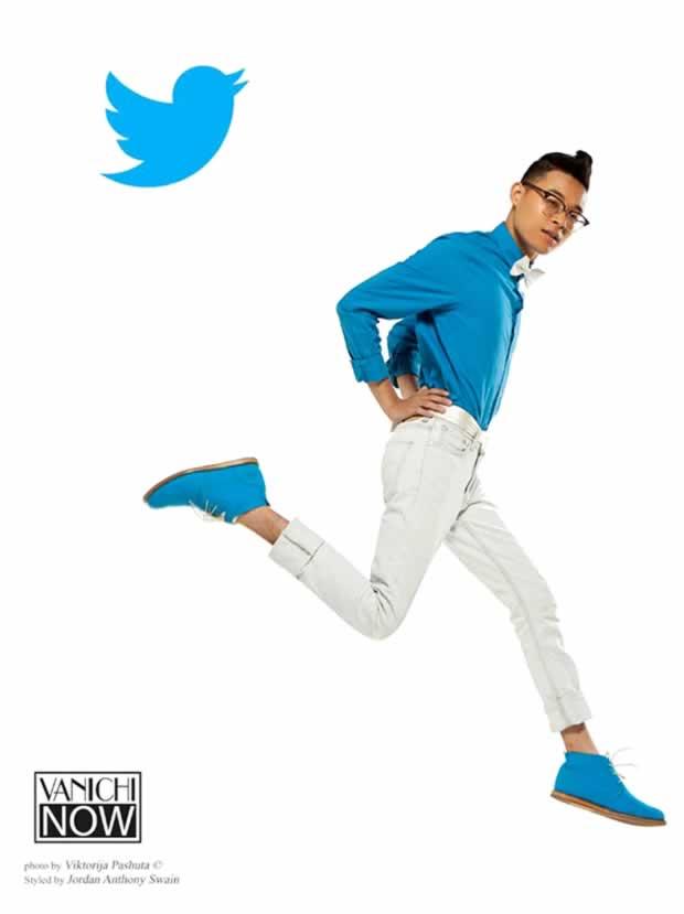 twitter_boy