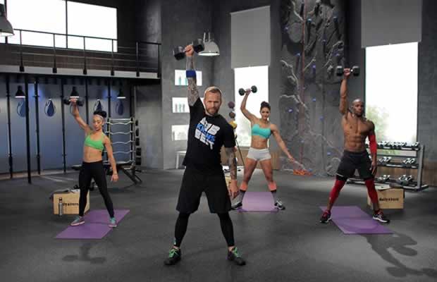 Adjustable Dumbbells_DailyBurn-Black-Fire-Workout-with-Bob-Harper_2