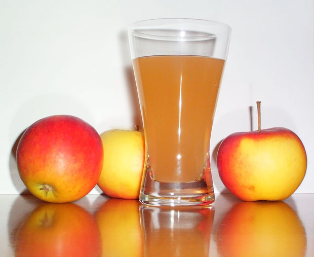 Apple_Health_Booster
