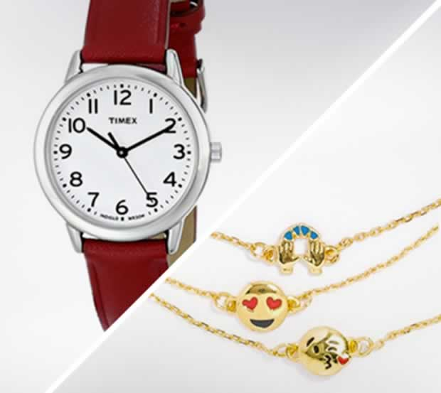 Arm_Candy_valentine-s-day-gifts-for-her_