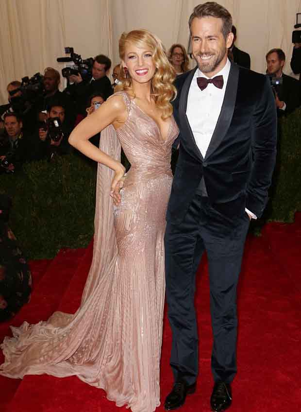 Blake_Lively_and_Ryan_Reynolds_3