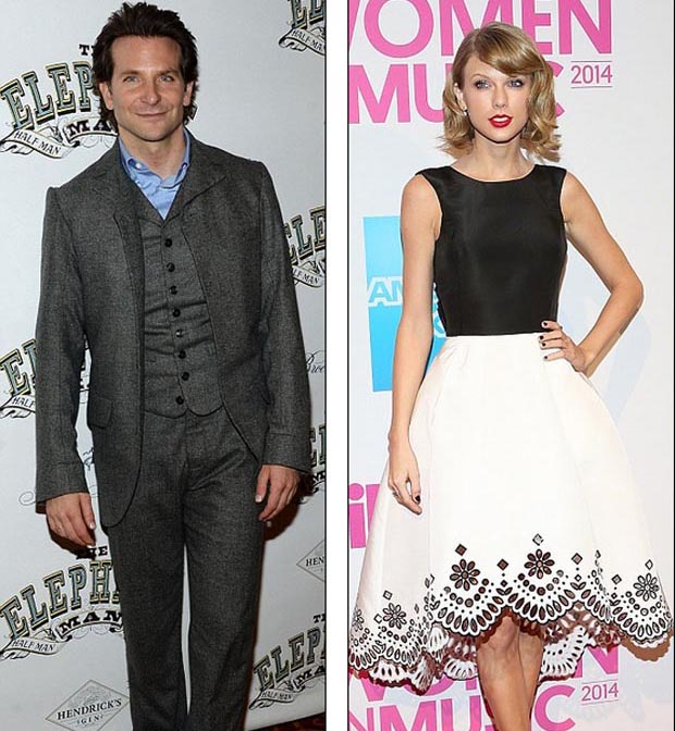 Bradley_Cooper_and_Taylor_Swift_