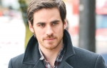Happy Birthday Colin O'Donoghue