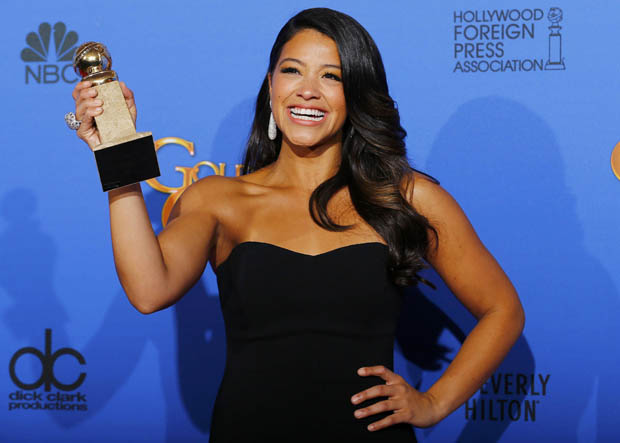 Jane_the_Virgin_star_Gina_Rodriguez_2015_Golden_Globe_Awards