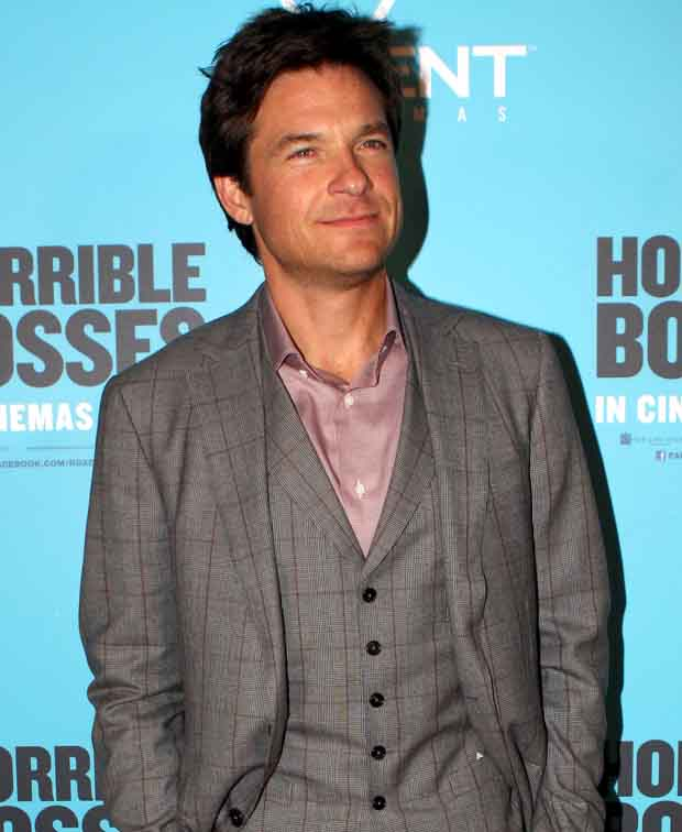 Jason_Bateman_45th_Birthday