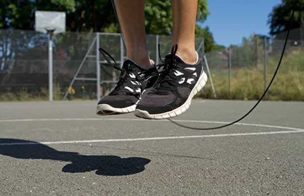 Jump_Rope_Double-Unders_
