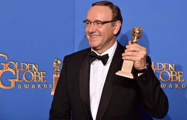 Kevin-Spacey-Golden-Globes