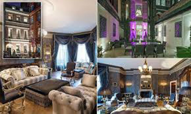 Most_Expensive_Rental_Property_London_2