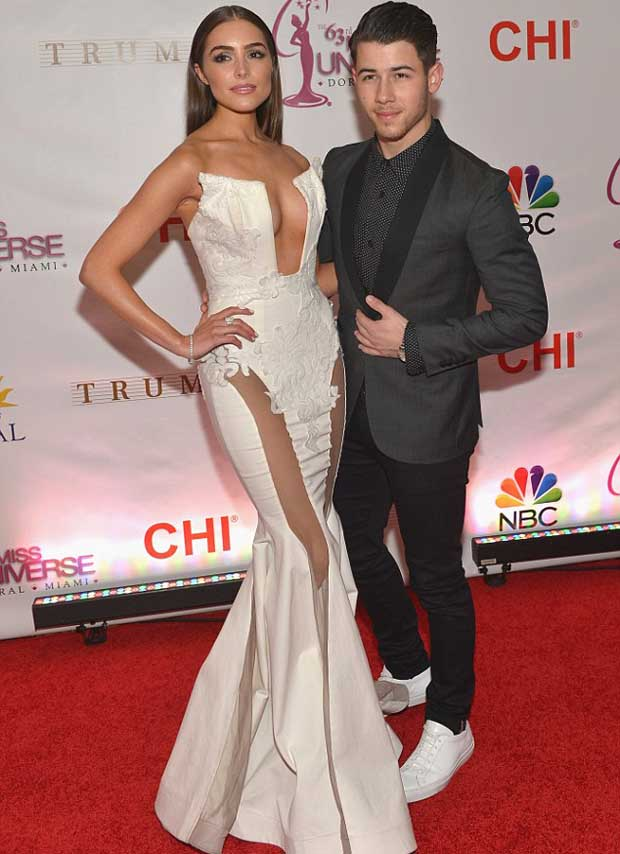 Nick_Jonas_and_Olivia_Culpo_Miss_Universe_pageant_1