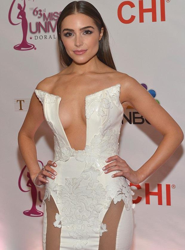 Nick_Jonas_and_Olivia_Culpo_Miss_Universe_pageant_3