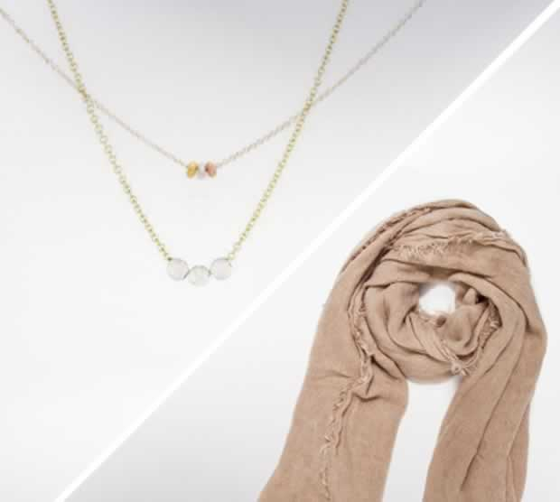 Protect_Ya_Neck_valentine-s-day-gifts-for-her