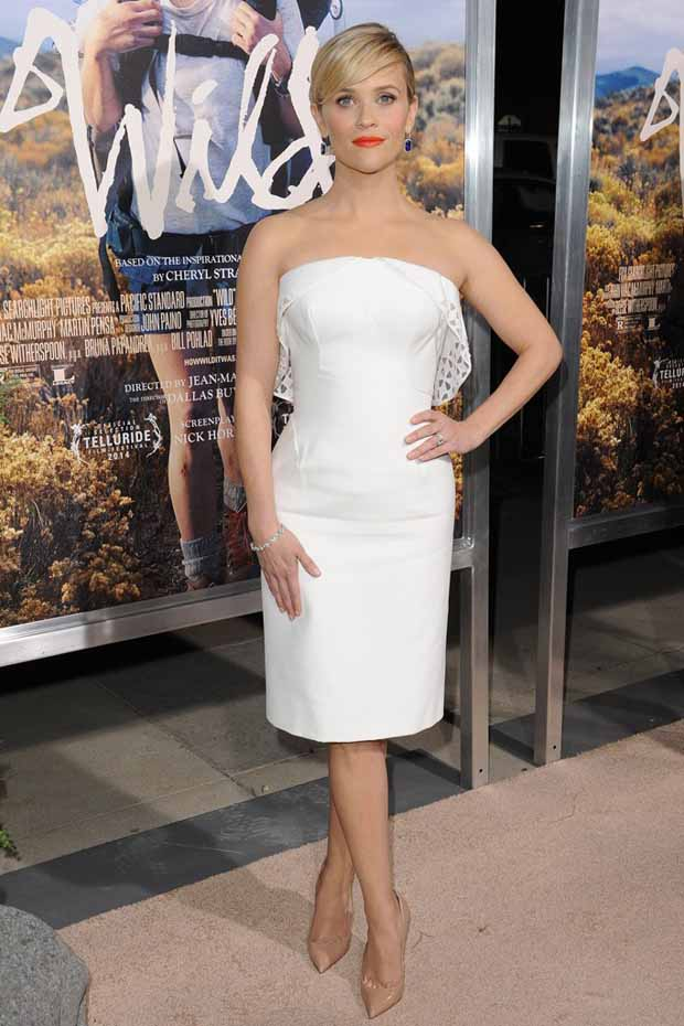 Reese_Witherspoon_globes03