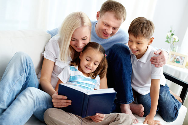 Secrets_of_Happy_Families_1