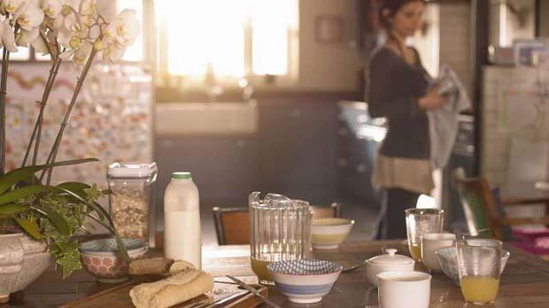 Skipping_Breakfast