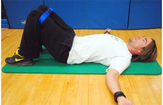 Stretching_Mat