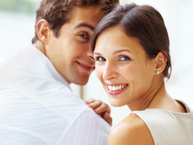 Tips_for_Happy_Marriage_happy_couple_