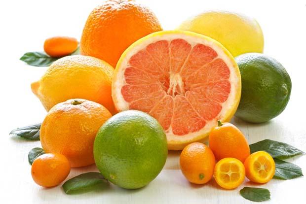 citrus_fruits_Seasonal-eating-citrus-fruits